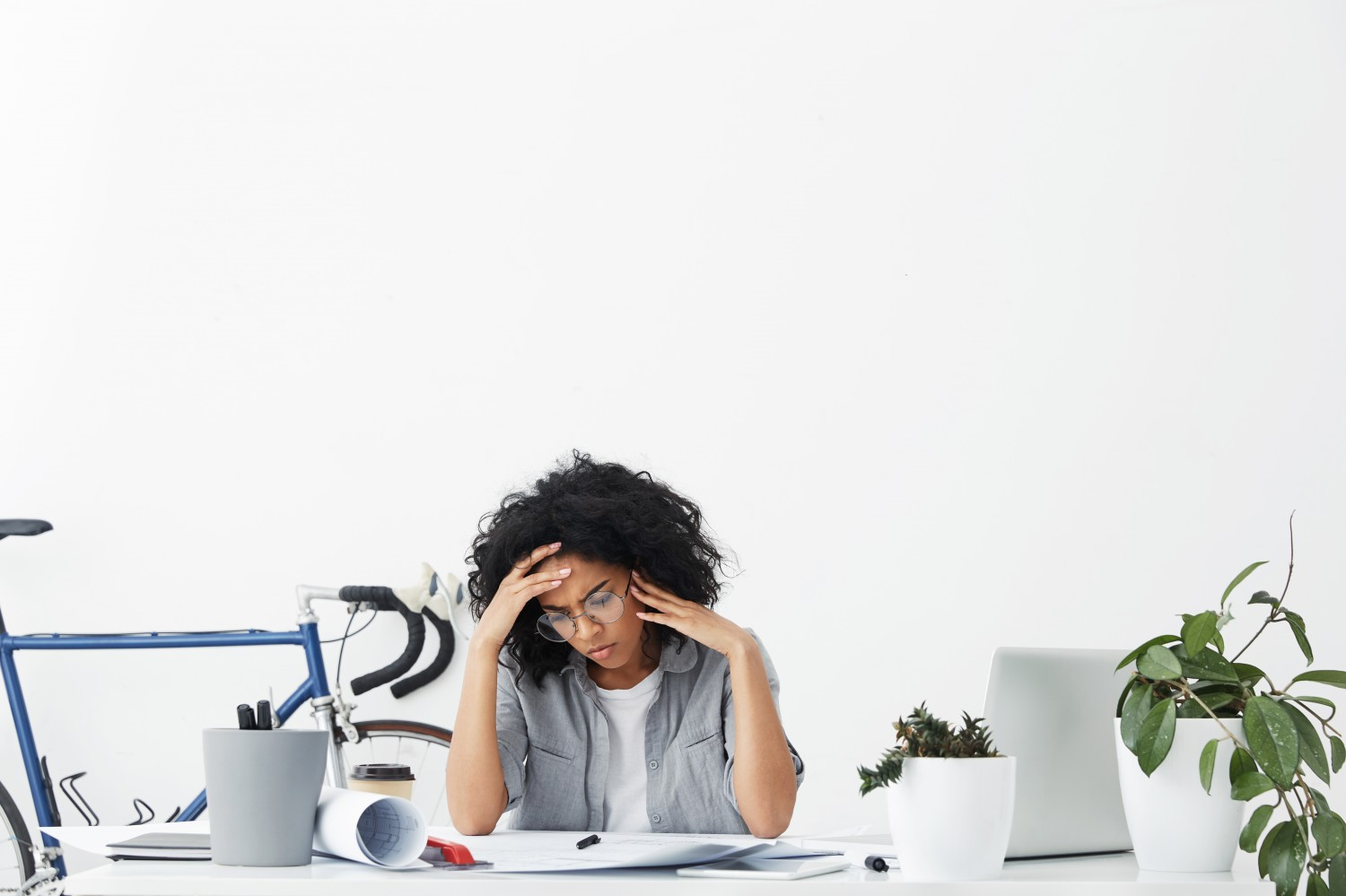 Where is your freelancing Mojo? Learn how to get it back and wield it